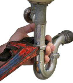 Leak-Repair-1